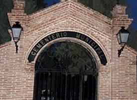 ficha-cementerio